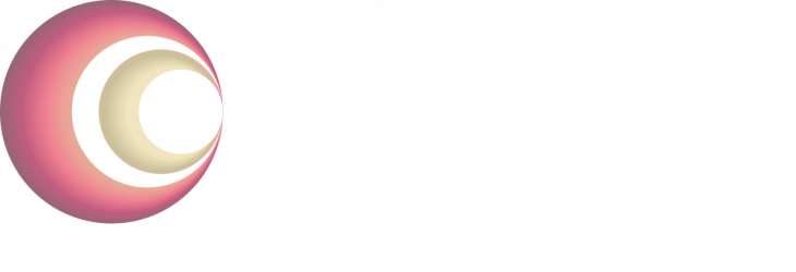 Chilmark Consulting